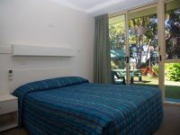 Nambucca Heads Accommodation