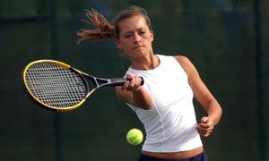 Nambucca Tennis